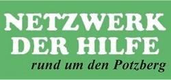 NETZWERK DER HILFE