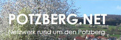 POTZBERG.NET